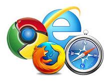 WordPresste İnternet explorer uyumluluk sorunu