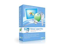 rohos-logon-key-free-configured