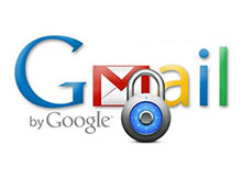 SafeGmail , gmail mesajlarınızı alıcıdan başkası okuyamasın