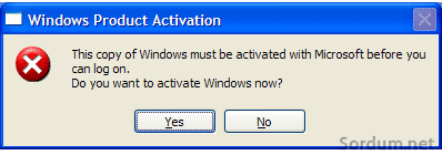 activation_error