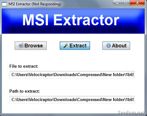 msi_extractor