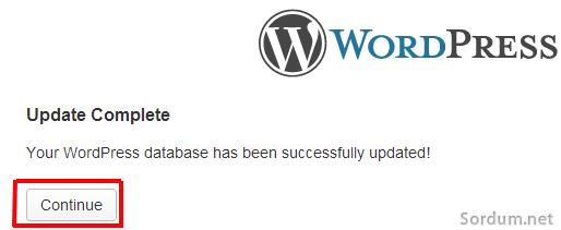 wp_update3