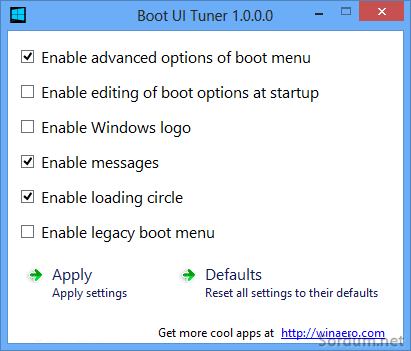 boot_screen_tunner