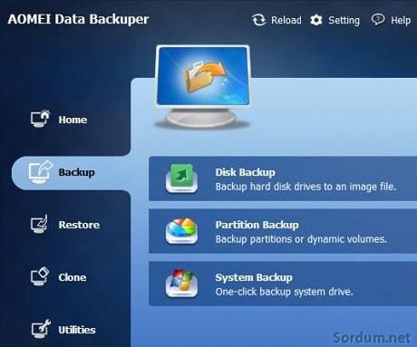 data_backuper2