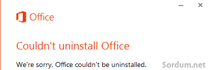 office_uninstall_porblem