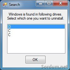 uninstall_windows2