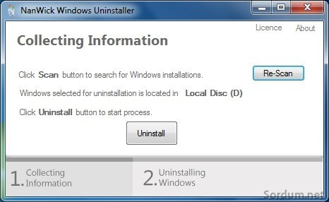 uninstall_windows3