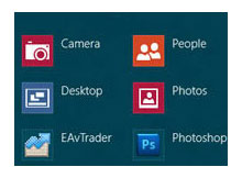 windows8_apps