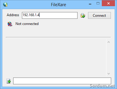 FileXare