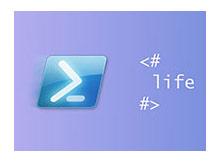 PowerShell ile dizindeki dosyaları sıralı listeletmek