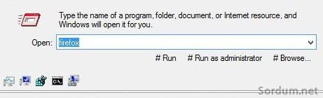 Run-Command0