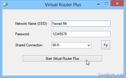 Virtual_Router_Plus