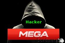 hack_mega