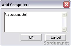remote_shutdown2