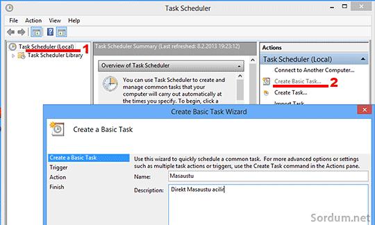 task_schedul