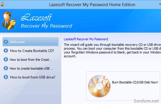 Lazesoft1