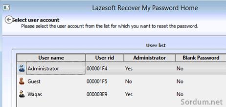 Lazesoft5