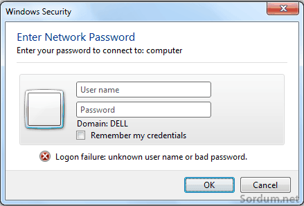 enter_network_password