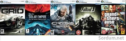 pc_games