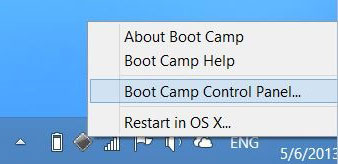 Boot-Camp2