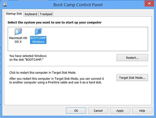 Boot-Camp3b