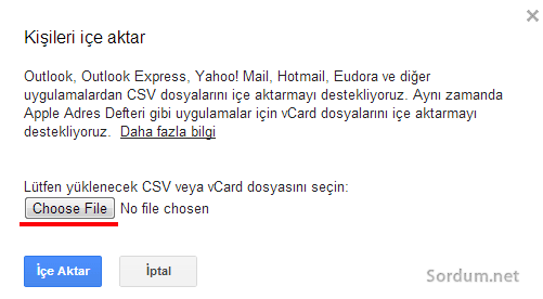 outlook_gmail9