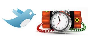 tweet_time_bomb