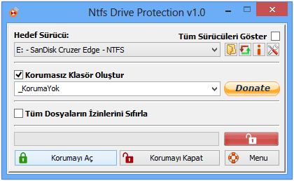 01_Turkish_DriveProtect