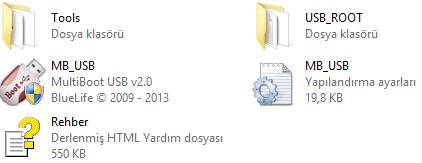 01_USB