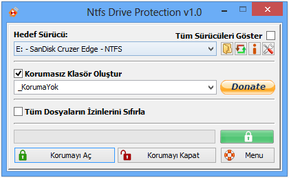 04_Turkish_DriveProtect