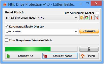 06_Turkish_DriveProtect