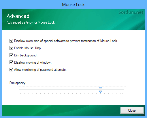 Mouse-Lock_Advanced