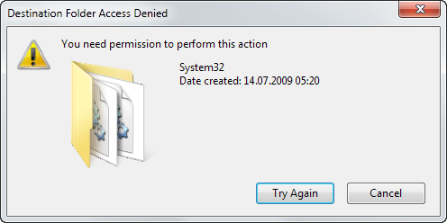 folder_access_denied2