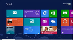 win8.1_start_screen