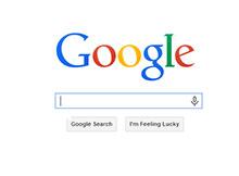 eski google arama