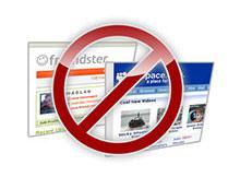 Hosts dosyası ile yasak aşmanın kolay yolu