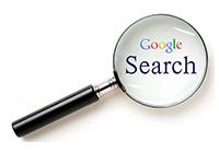 Google arama sonuç sayısını arttırma