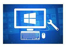windows_8.1_tamir_secenekleri