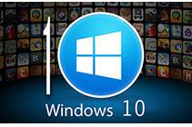 windows10 tech preview