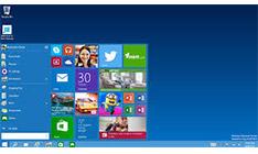 Windows 10 da animasyonları kapatalım