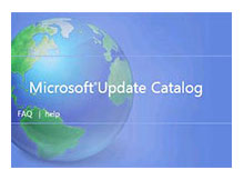 MS-update-catalog