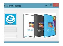Özelleştirilmiş katılımsız windows ISO dosyası oluşturun