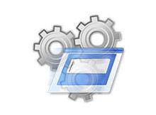 Çalıştırılabilir dosya uzantılarını tamir edelim