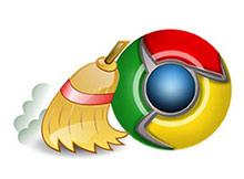 Google , chrome ye bulaşan zararlılar için Software removal tool u yayımladı
