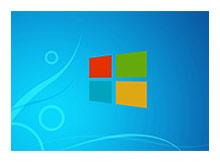 Windows masaüstü resimlerinizin çözünürlüğünü düşürüyorsa