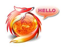 Firefox Hello nedir ve nasıl kullanılır