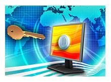 Hola free VPN ile yasak tanımayın