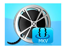 Bozuk MKV video dosyalarını onarmaya çalışalım