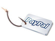 Paypalda otomatik yetkilendirmeleri iptal etme