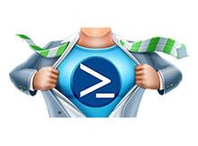 PowerShell scriptlerini Admin olarak çalıştıralım